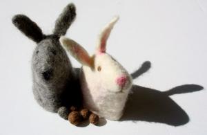 rabbitcosy